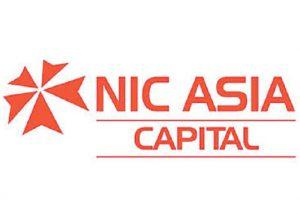 एनआईसी एशिया सेलेक्ट–३० इन्डेक्स फण्डको इकाई बाँडफाँड