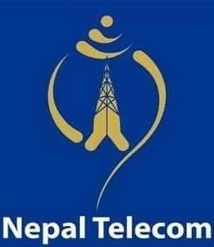 उच्च गतिको इन्टरनेट एफटीटीएच सेवा वितरण थाले