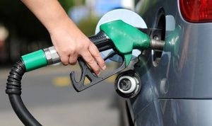 पेट्रोल, डिजेल र मट्टितेल.एलपी ग्यास सहितको मूल्य पुनः बृद्धि