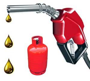 मापदण्ड विपरित डिजेल र पेट्रोल वितरण ठगि आरोपमा लक्ष्मी जी ट्रेडस पेट्रोल पम्पलाई सिल