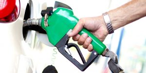 पेट्रोलियम पदार्थको मूल्य फेरि बढ्यो अब पेट्रोलको मूल्य १२७ रुपैयाँ