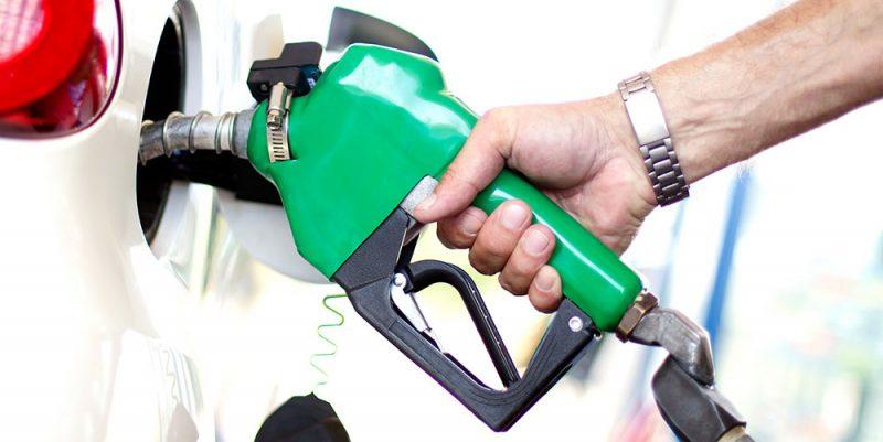 पेट्रोलियम पर्दाको आयात १० अर्ब रुपैयाँले बढ्यो
