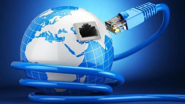 नेपाल दूरसञ्चार प्राधिकरणले जिल्लामा निःशुल्क रुपमा इन्टरनेट पुरयाए