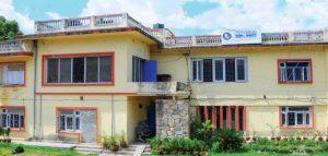 निजी क्षेत्रको पूर्ण स्वामित्वमा स्थापित हिमालय रि इन्स्योरेन्स कम्पनीले पायो सञ्चालन स्वीकृति