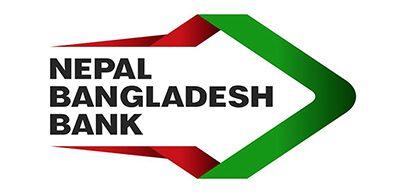नेपाल बङ्गलादेश बैंकको २७ औं बार्षिकोत्सवमा सरकारलाई ६६ लाख रुपैयाँ बराबरको रेम्डिसिभिर