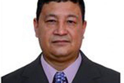 दार्चुलाको घटनाले नेपाल–भारत सम्बन्धमा फेरि तनाव
