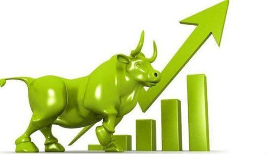 शेयर बजारमा पाँच कम्पनीको सर्किट ब्रेक
