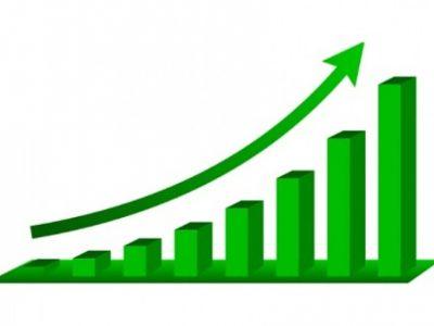 शेयर बजारका लगानीकर्ता उत्साहि