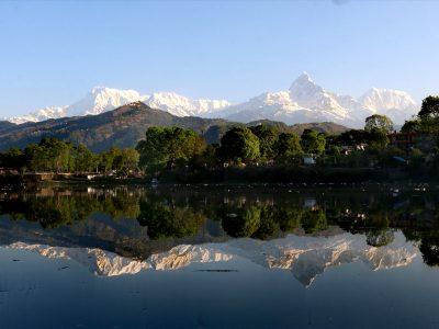 पर्यटन क्षेत्रलाई सङ्कटग्रस्त घोषणा गर्न व्यवसायीको माग