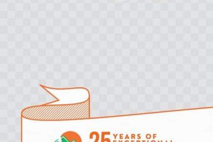 नगरकोटको इतिहास बोकेको क्लब हिमालय बाइ एस होटल २५ औं वर्षमा