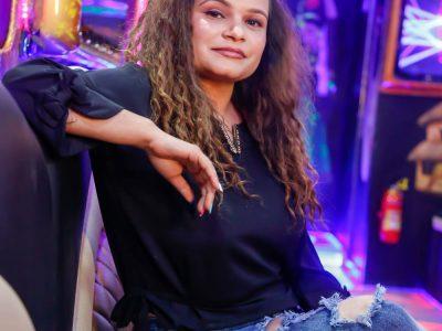 गायिका ईश्वरी बरालको नयाँ गीत 'खानदानी छोरी' सार्वजनिक