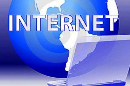 नेपालको झण्डै ९० प्रतिशत जनसंख्यामा इन्टरनेट सेवा पहुँच