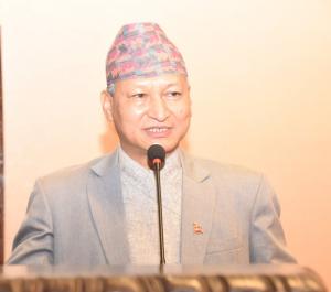 काठमाडौँ महानगरले ५०/५० लाख रुपैयाँ बाढी प्रभावित सिन्धुपाल्चोकका हेलम्बु र पाँचपोखरी थाङपाल गाउँपालिकालाई सहयोग गर्ने