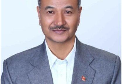 नेपाल वायुुसेवा निगमको जहाजहरू किन ढिलो र खाली उड्छन् ?