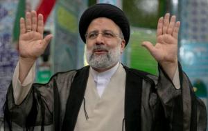 इरानको राष्ट्रपतिमा कट्टरपन्थी धर्मगुरु इब्राहिम रइसी विजयी
