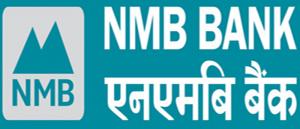 एनएमबि बैंकले मनाङ्ग जिल्लाका बाढी प्रभावितलाई राहत वितरण