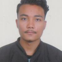 नेपाली श्रमिक र मजदुरका उपलव्धी