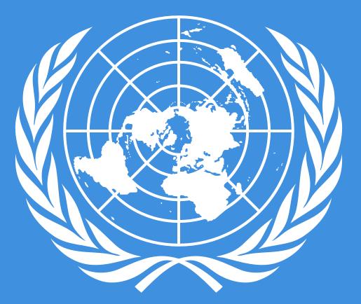 संयुक्त राष्ट्रसंघको जलवायु परिवर्तन सम्बन्धी गोप्य प्रतिवदेन सार्वजनिक