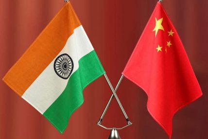 आफ्ना नागरिकहरुलाई चीन भ्रमणका लागि अनुमति दिन चीनलाई भारतको अनुरोध