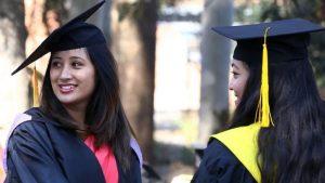 शैक्षिक प्रमाणपत्र धितो राखेर २५ लाख ऋण दिन/लिन गाह्रो छ