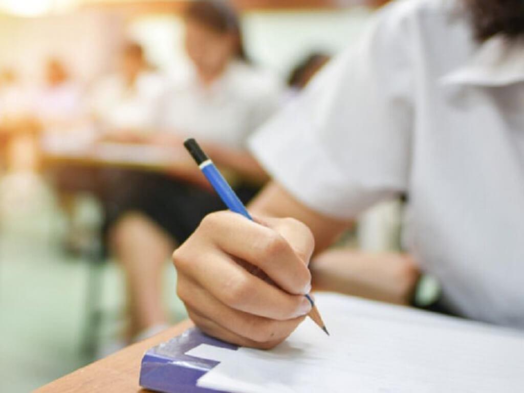 आन्तरिक मूल्याकङ्नबाट विद्यार्थीको नतिजा सार्वजनिक गरिँदै