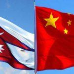 नेपाल–चीन सम्बन्धमा चिसो बढदै