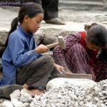 विश्व बालश्रम विरुद्ध दिवस