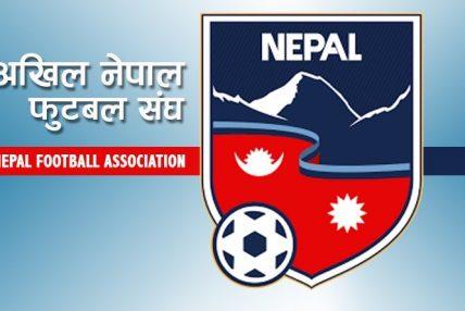 साफ च्याम्पियनशिप आयोजना गर्न नेपाललाई औपचारिक प्रस्ताव