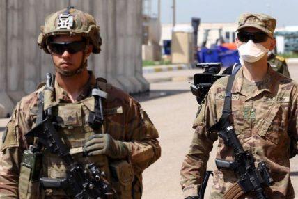 इराकबाट ओमरिकी सेना फिर्ता हुने