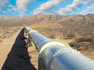पेट्रोलियम पाइपलाइनले आयल निगमको करिब ४ अर्ब रुपैयाँ जोगिए