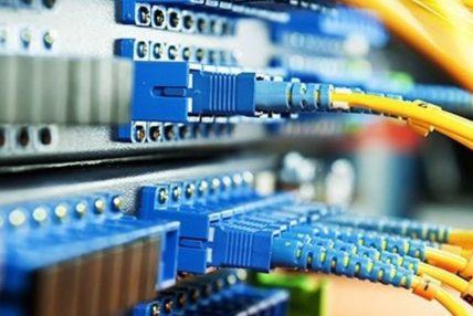 ६६३ स्थानीय स्थानीय तहमा पुग्यो उच्च गतिको ब्रोडब्याण्ड इन्टरनेट