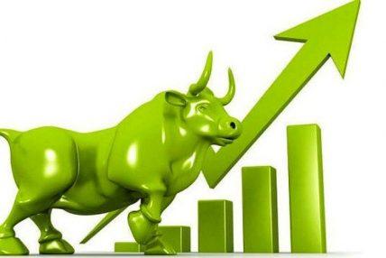 शेयर बजार बचाउने के–कस्ता छन् उपायहरू ?