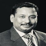 नेपाल सुन चाँदी रत्न तथा आभूषण महासङ्घका अध्यक्ष रमेश महर्जनको निधन