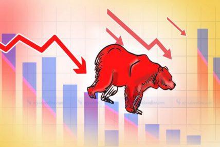 ठूला बैंकले ब्याजदर घटाउँदा शेयर बजार उचालियो