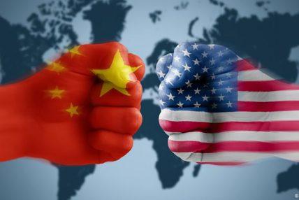 अमेरिकाबाट प्राकृतिक ग्यास आपूर्ति गर्न चीन इच्छुक